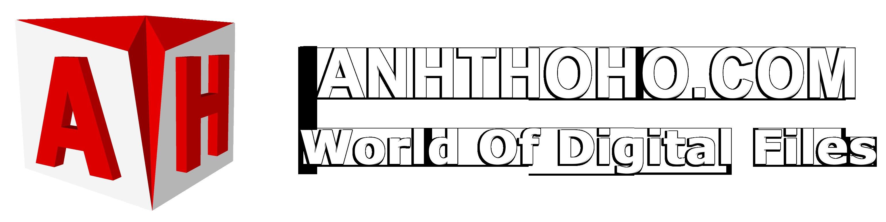 Anhthoho.com